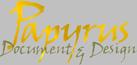 Fort Myers Website Design