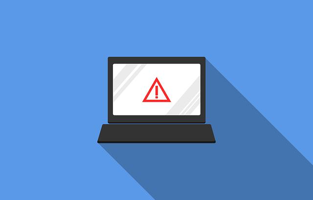 Google pressures sites to encrypt data
