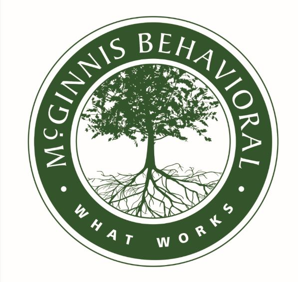 Mcginnis Behavioral Services